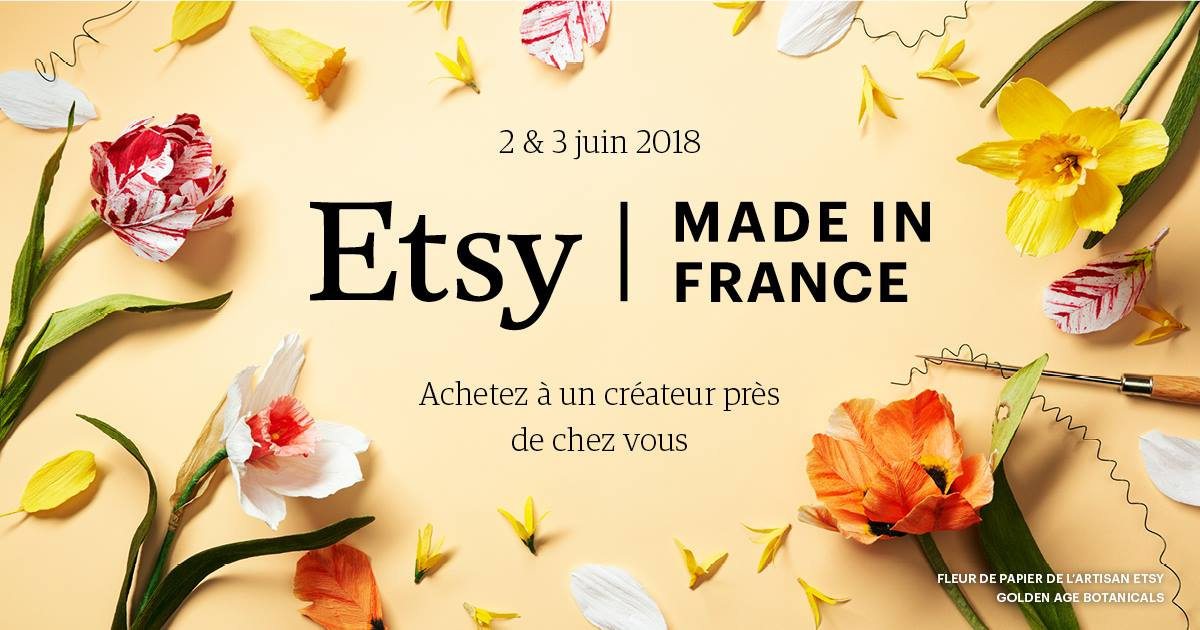 etsy made in france